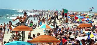 jones beach 3